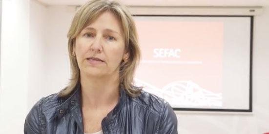SEFAC2016